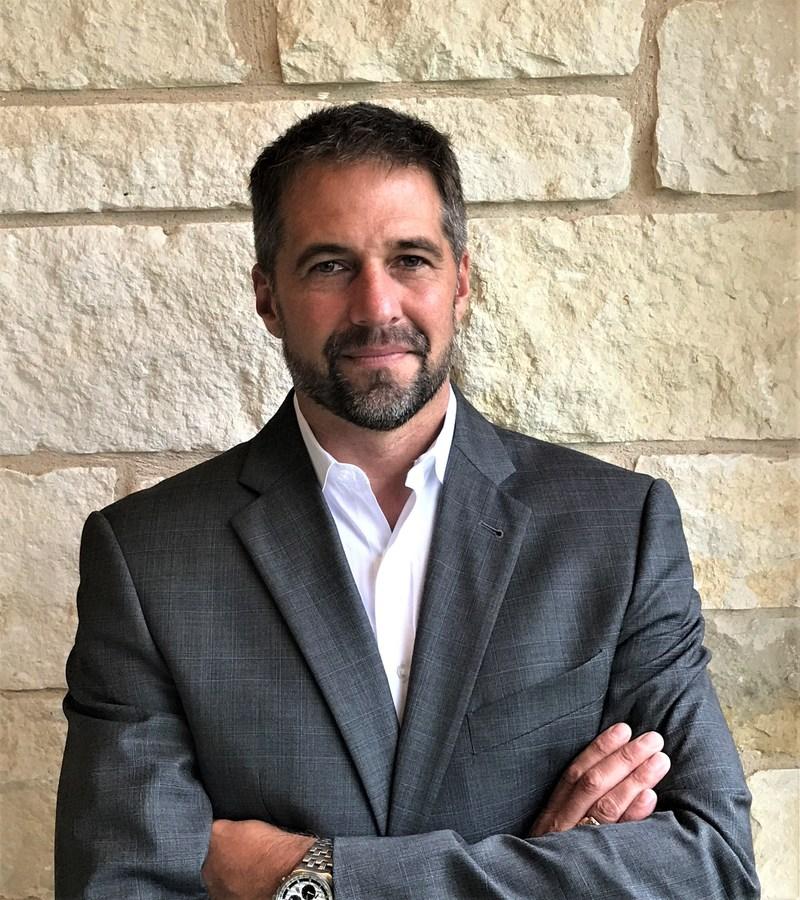 360Science - CEO, Rob Heidenreich