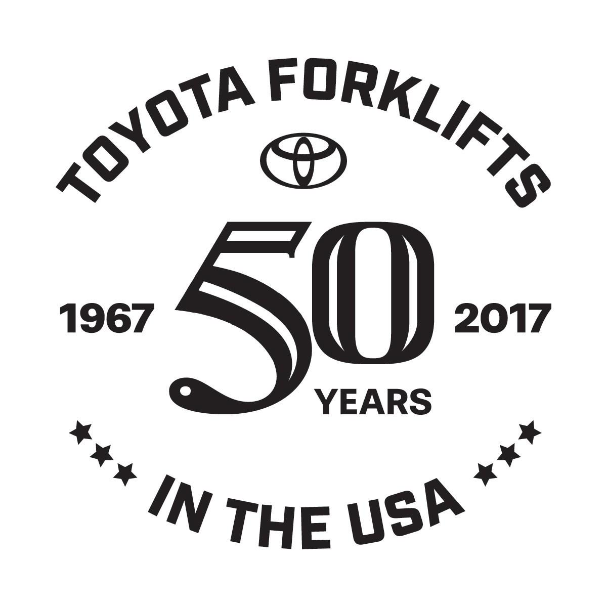 Toyota Material Handling North America News Upcomingcarshq Com