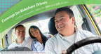 Answer Financial now Offering Rideshare Gap Coverage for Uber, Lyft and other Rideshare Businesses in 24 States