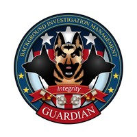 "The K-9 dog mascot on the company logo ""guarding the gates"", Guardian Alliance Technologies has committed itself to protecting the integrity of the agency and profession by helping to get more qualified personnel to patrol our streets."