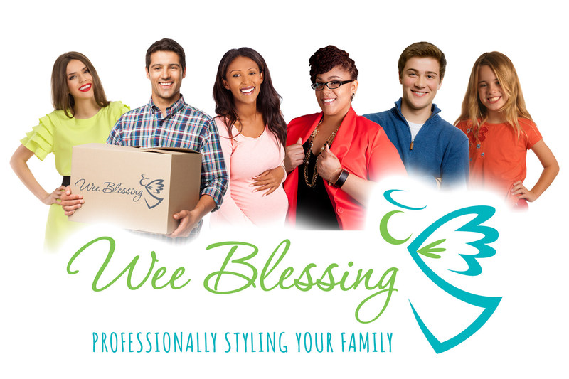 Wee Blessing Launches First Subscription Box Model for the Entire Family