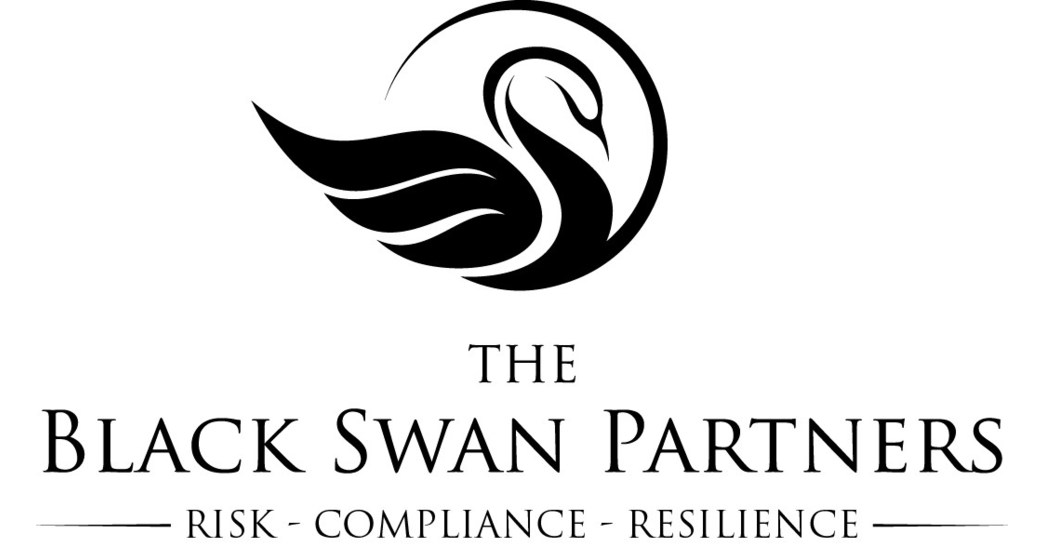 Black Swan Partners Announces New Team Members