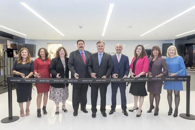 Mary Kay expande su presencia en Latinoamérica con la inauguración de la sede de Mary Kay Perú