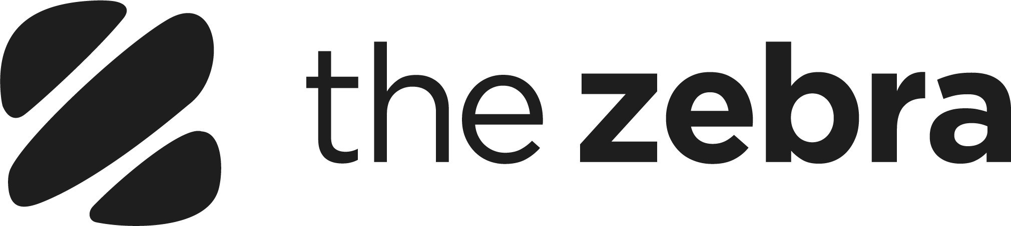 The Zebra Lands 40 Million Series B To Expand Insurance Search Engine