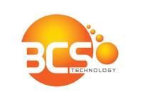 BCS Technology International and SAS
