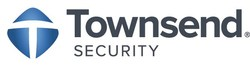Townsend Security's Alliance LogAgent for IBM i now instantly records critical system events and integrates line-of-business applications with ServiceNow, the leading cloud-based solution for IT systems to instantly record critical system events.