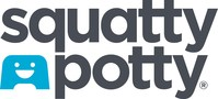 Squatty Potty LLC Logo