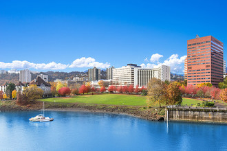 Don't Wait to Buy in the 20 Hottest Neighborhoods in the US
