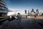 Victor, Leading On-Demand Jet Charter Marketplace, Closes $20m Series B Investment