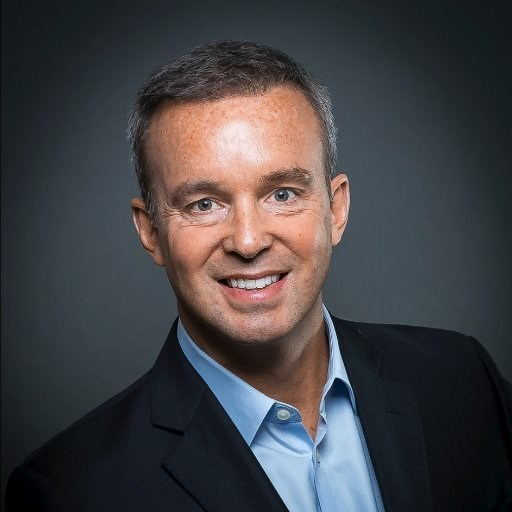 Mike Crest has been appointed as the chief executive officer of Optanix