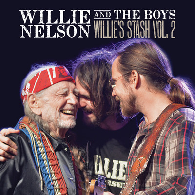 Willie_Nelson_and_the_Boys_album_cover.jpg