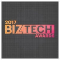 HomeASAP Named a 2017 BizTech Award Winner for Technological Innovation