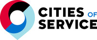 Cities of Service is an independent nonprofit organization that helps mayors and city leaders tap the knowledge, creativity, and service of citizens to solve public problems and create vibrant cities.