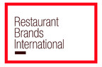 Restaurant Brands International Inc. Announces Pricing and Upsizing of Add-On Offering of 5.0% Second Lien Senior Secured Notes due 2025