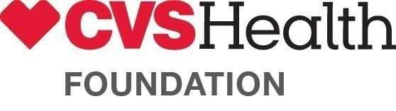 (PRNewsFoto/CVS Health Foundation) (PRNewsfoto/CVS Health Foundation)