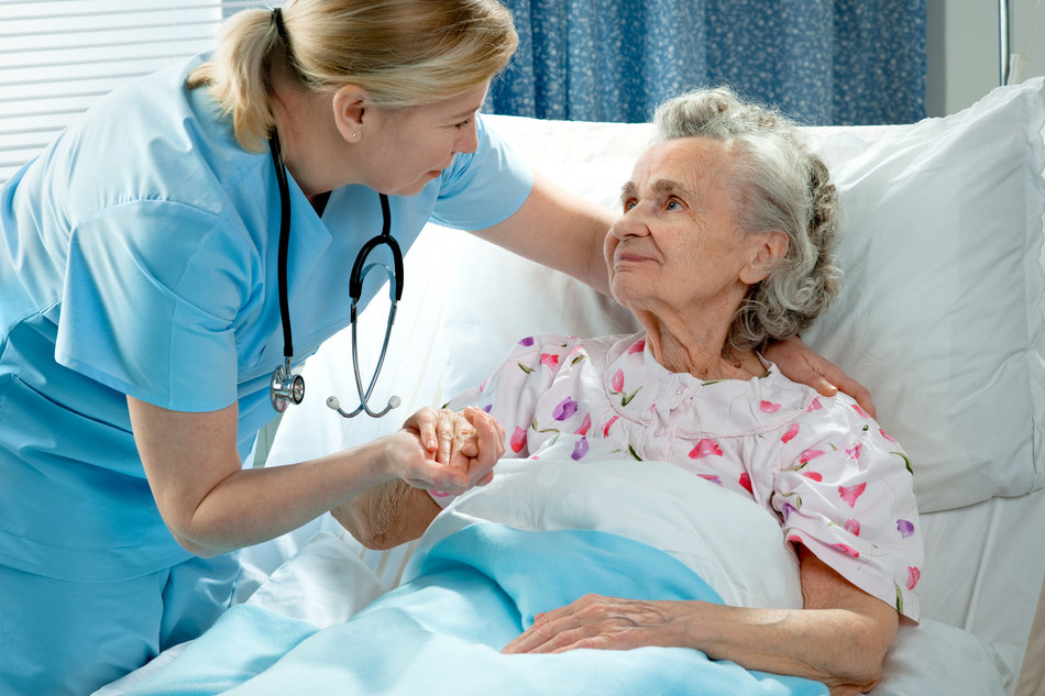 The Sepsis Power Hour protocol delivers critical, high value care directly to the patient.