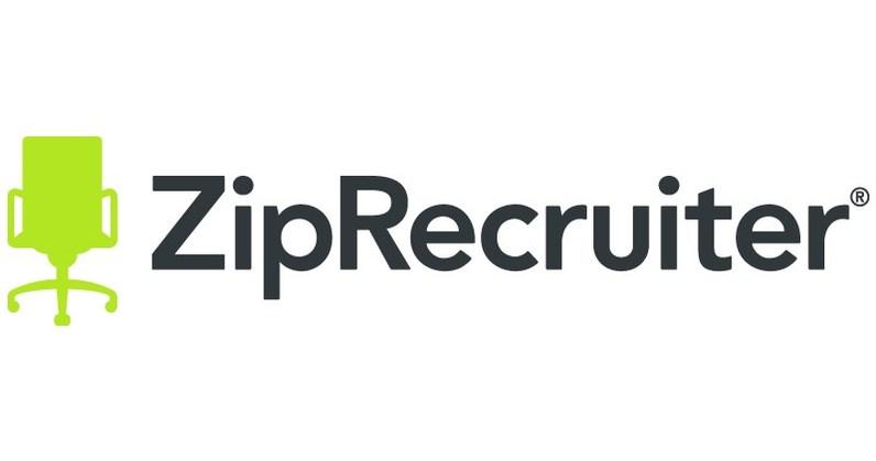 ZipRecruiter and GateHouse Media Launch Partnership to