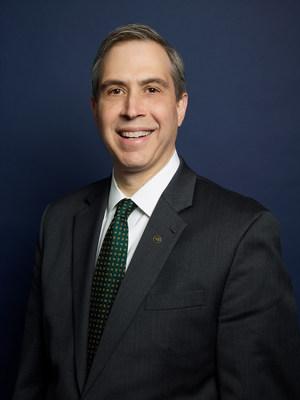 John R. Ciulla