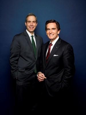 John R. Ciulla and James C. Smith