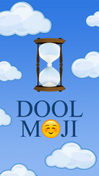 Days of our Lives Announces Global Launch of Innovative DOOLMoji App