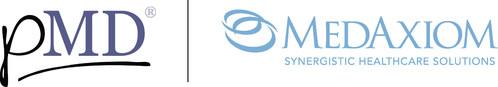 pMD Advances CV Care through MedAxiom Partnership