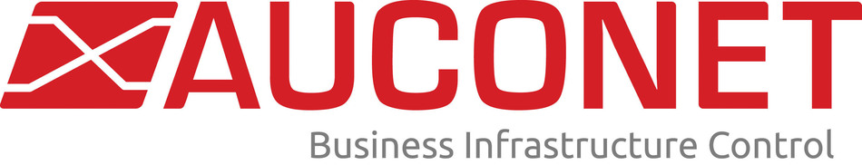 Auconet -- Next-Generation IT Operations Management delivering leading-edge, global-enterprise-grade Business Infrastructure Control Solution -- BICS. (PRNewsFoto/Auconet, Inc.) (PRNewsFoto/AUCONET, INC.)