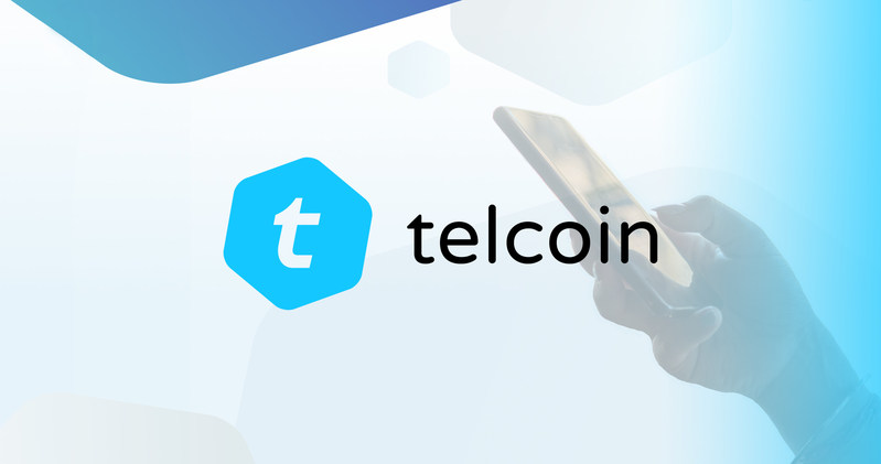 Telcoin - Financial Inclusion for a Mobile World