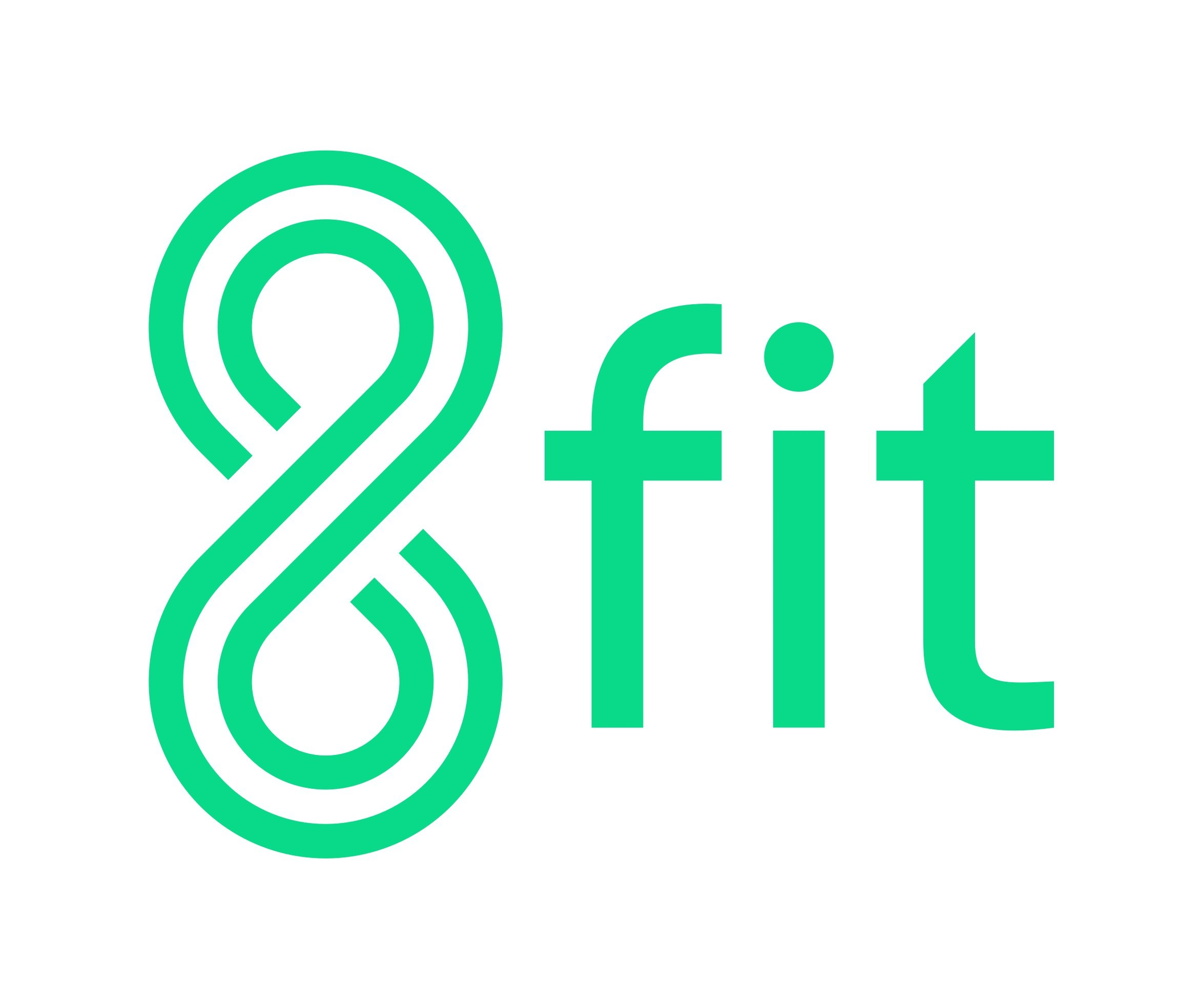8fit: building healthy habits for life.
