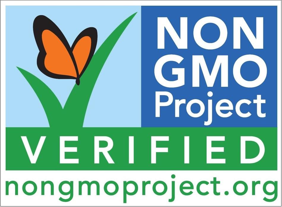 Organic AstaPure® Astaxanthin is Now Non-GMO (PRNewsfoto/Algatech Ltd.)
