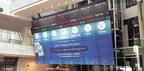 Apex Issuances Raises $135 Million at the Tel Aviv Stock Exchange for US Company Chosen Healthcare