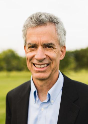 Jim Bertolina, PhD