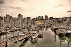 """The City of Vancouver, BC proposes what a new study from the Resource Works Society is now calling a """"de facto"""" ban on natural gas. The study flags affordability concerns for residents, and questions whether the policy will do more harm than good for climate concerns. (CNW Group/Resource Works)"""