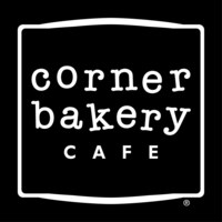 Corner Bakery Cafe serves made-to-order food for breakfast, lunch and dinner. The seasonal, innovative menu ranges from hot breakfast and grilled panini to fresh salads, signature sandwiches, mouthwatering sweets and more. For additional information, visit www.cornerbakerycafe.com.