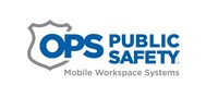 """OPS Public Safety is standing behind its products with the best warranty in the industry. """"From the surveys we've done with our customers for years, we know that the number one reason they choose us is quality. Now with the lifetime warranty, they can be even more confident with their choice"""", says Mike Lawrenson, company President and CEO."""