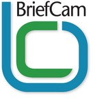 BriefCam Exponentially Accelerates Performance and Precision of Its Video Analytics Solutions Through NVIDIA GPUs