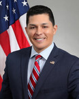 Minority Business Development Agency Acting National Director Chris Garcia