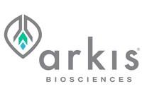 (PRNewsfoto/Arkis BioSciences)