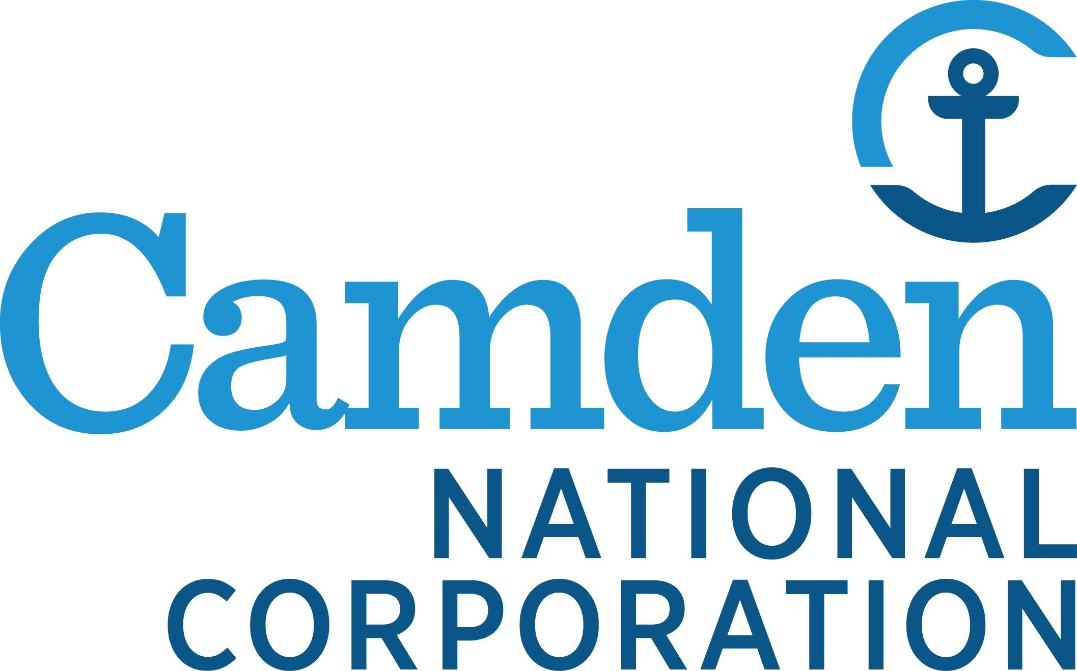 www.camdennational.com.  (PRNewsFoto/Camden National Corporation) (PRNewsfoto/Camden National Corporation)