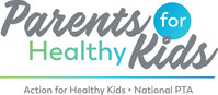 ParentsforHealthyKids.org is a new website from Action for Healthy Kids and National PTA that supports parents in their efforts to improve school and student health and wellness.