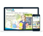 Action for Healthy Kids and National PTA Launch Parents for Healthy Kids Initiative