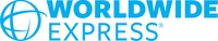 http://home.wwex.com/ (PRNewsfoto/Worldwide Express)
