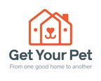GetYourPet.com Keeps Dogs and Cats Out of Shelters with Direct, Home-to-Home Adoption