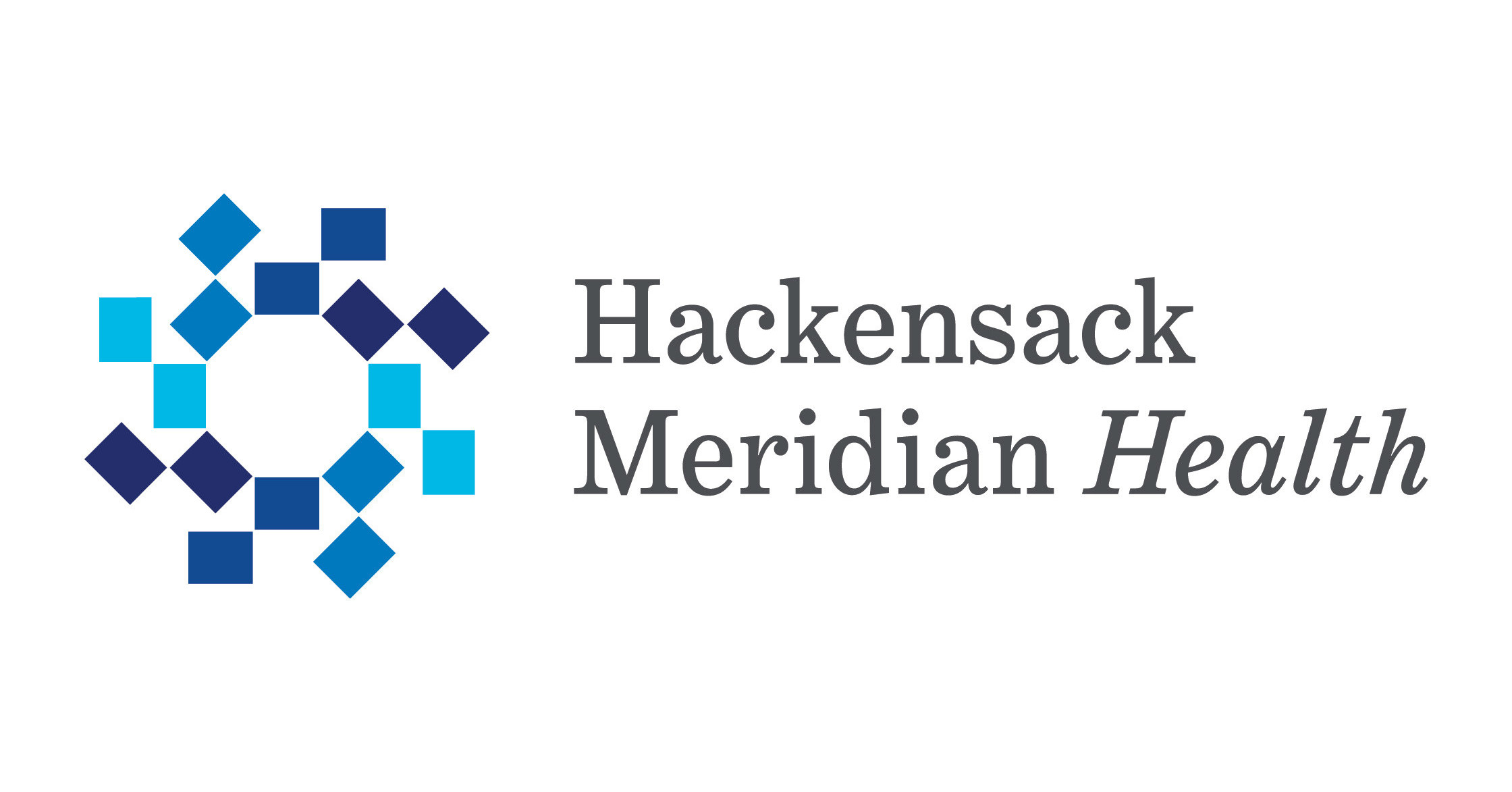 Alternative investment solutions hackensack ex council flat investment