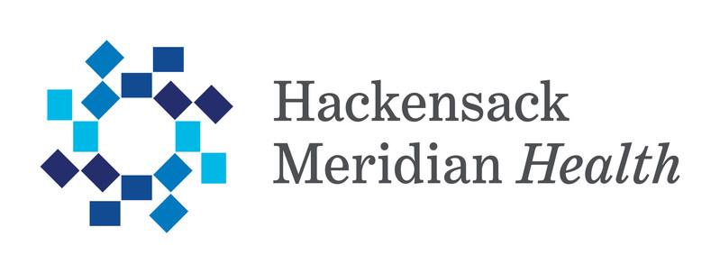 Hackensack Meridian Health (PRNewsfoto/Hackensack Meridian Health)