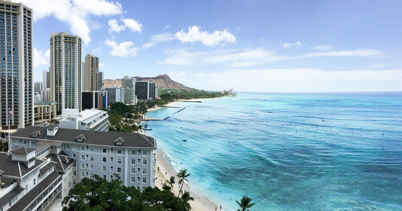 Pleasant Holidays' Book Now, Save BIG! Sale shaves hundreds of dollars off 2017 and 2018 air-inclusive package vacations worldwide. Deals include exclusive Hawaii packages with added values including daily breakfast and more; top European cities; all-inclusive beach resorts; overwater bungalows; family-friendly and adults-only resorts; and sunny U.S. escapes. Pleasant Holidays' biggest sale of the year must be booked by Oct. 29, 2017. Call 1-877-744-1622 or visit PleasantHolidays.com