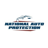 National Auto Protection Corp.