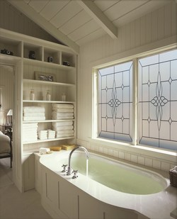 Storm-Lite privacy windows from Hy-Lite have been reduced in price by more than 40 percent. The impact-resistant windows provide an affordable option for builders and homeowners rebuilding after devastation from Hurricanes Harvey and Irma.