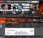 TVGuide.co.uk Adds Three New Native Ad Formats to Help Broadcasters Promote Channels and TV Shows