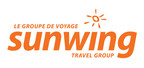 Sunwing Travel Group (CNW Group/Sunwing Travel Group)
