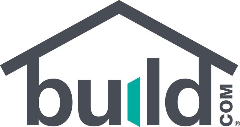 (PRNewsfoto/Prolific Interactive,Build.com)